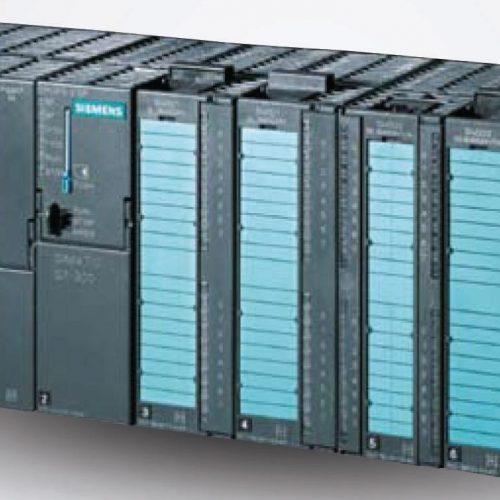 Siemens.1252x763