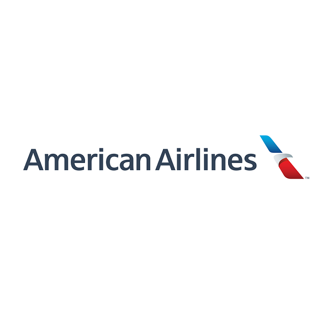 AmericanAirlines.2272x1704