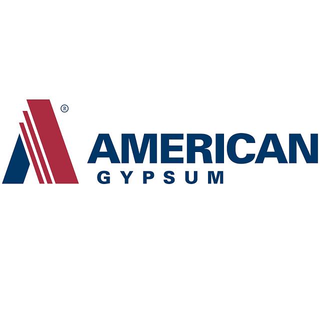 AmericanGypsum.4285x1373