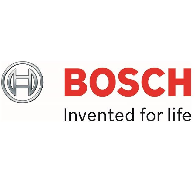 Bosch.1772x563