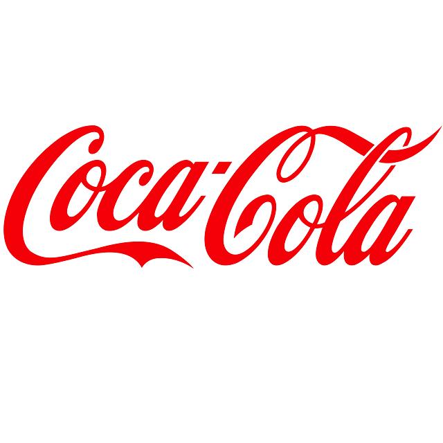 CocaCola.200x663