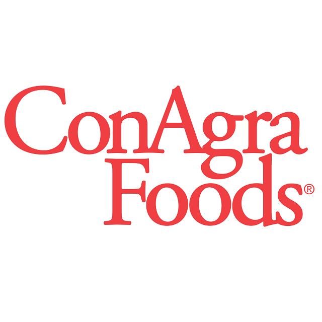 ConAgraFoods.2000x975