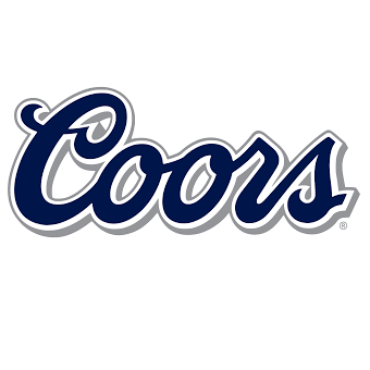 Coors.2000x871