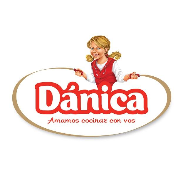 Danica.1754x1240