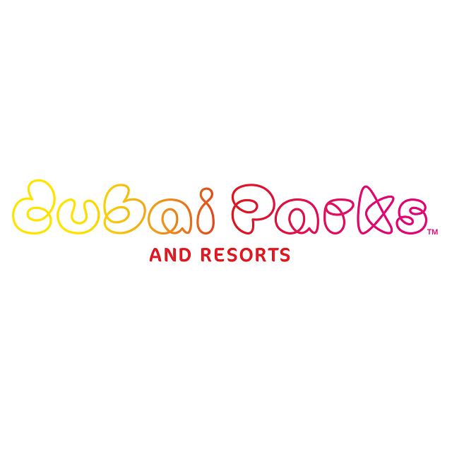 DubaiParks.2084x405