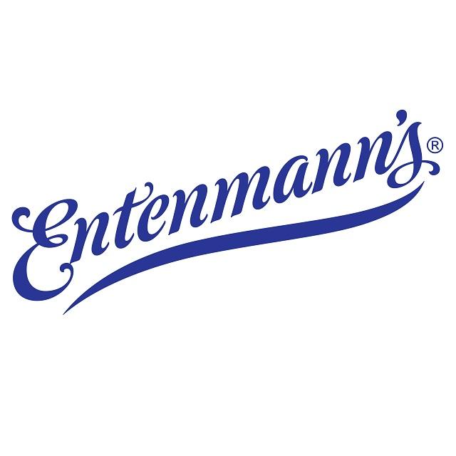 Entenmanns.2400x1375
