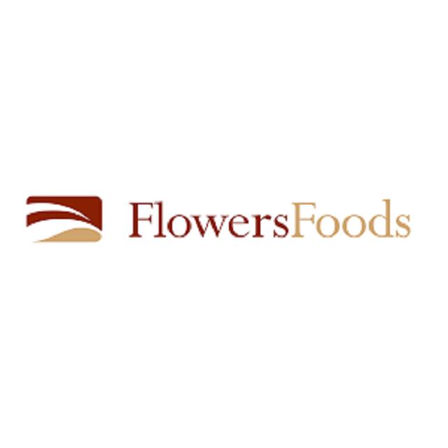 FlowersFoods.1920x1080