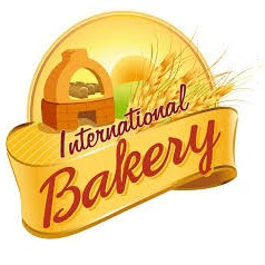 InternationalBakery.720x641