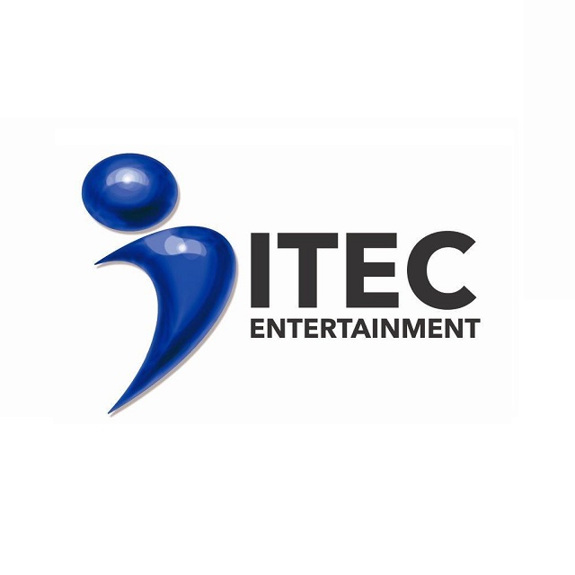 ItecEntertainment.1024x534