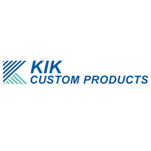 KIKCustomProducts.3647x720