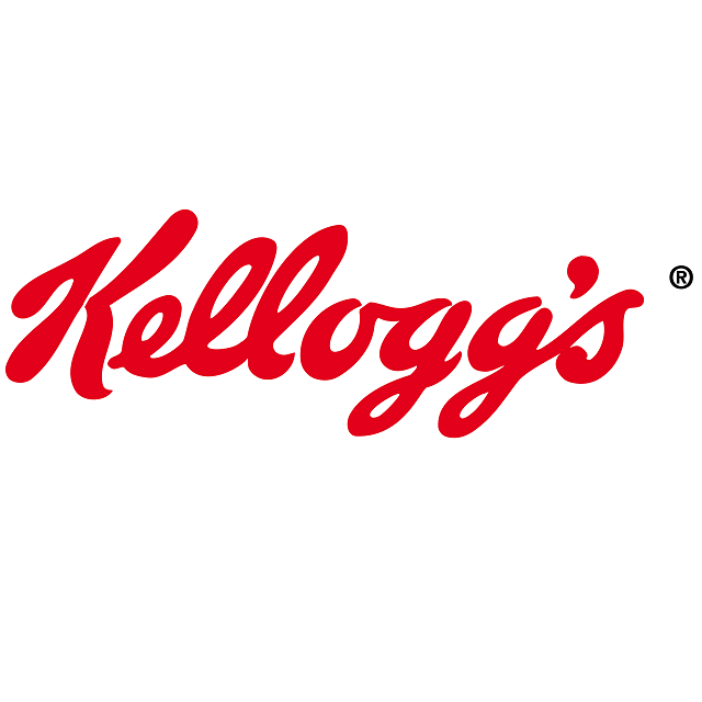 Kelloggs.2500x917-01