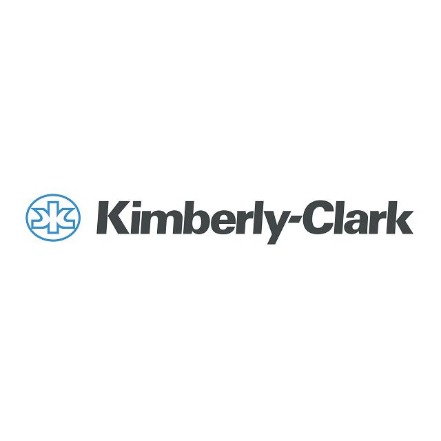 KimberlyClark.2272x1704