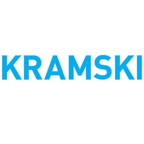 Kramski.990x227