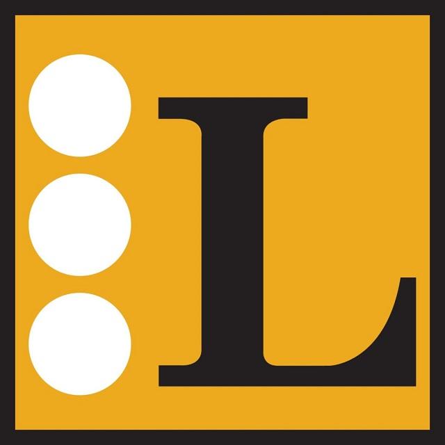 LidWorks.1200x1200