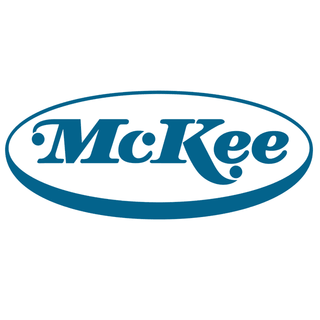McKee.640x360