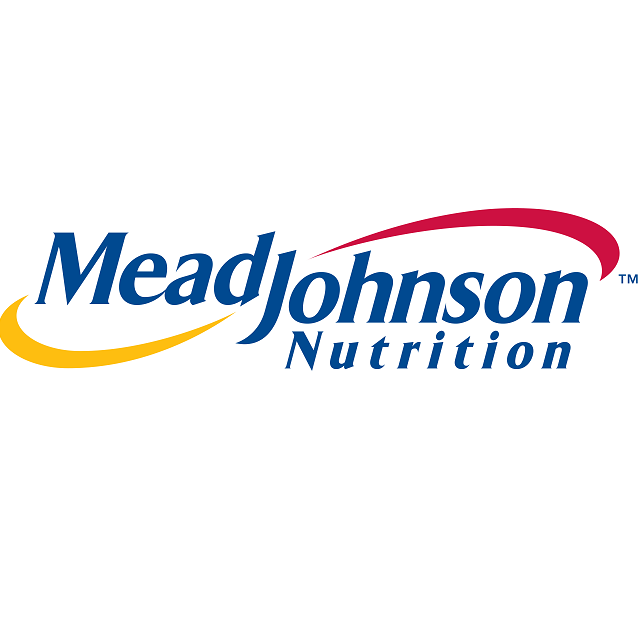 MeadeJohnsonNutrition.5000x1277