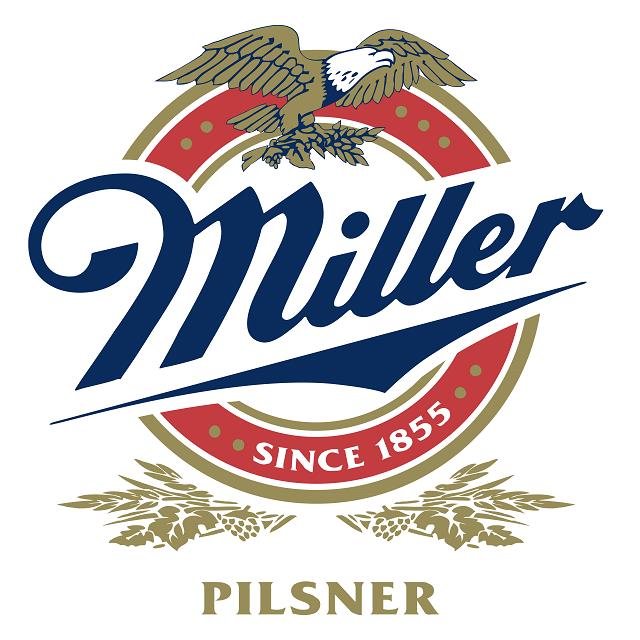 Miller.2500x2500-01