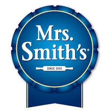 MrsSmithsPies.960x960