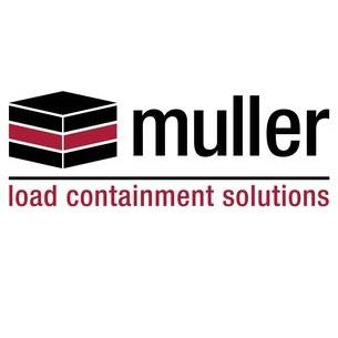 Muller.305x120