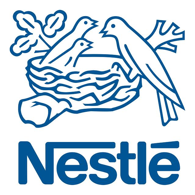 Nestle.1800x1800