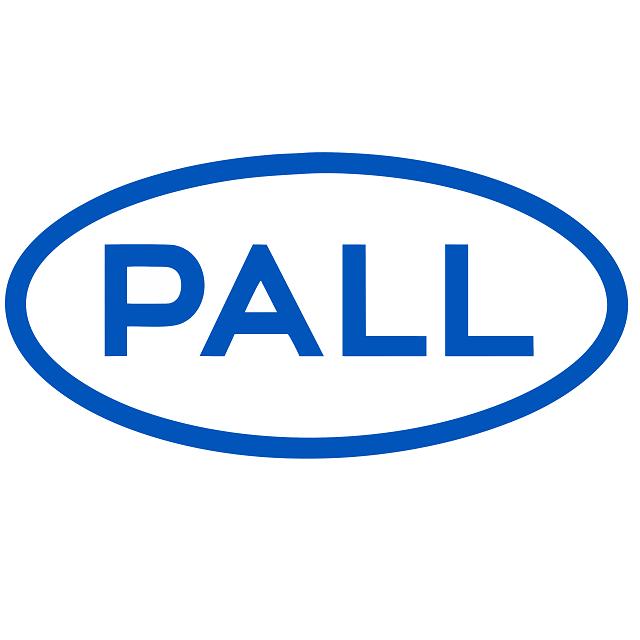 Pall.2851x1377