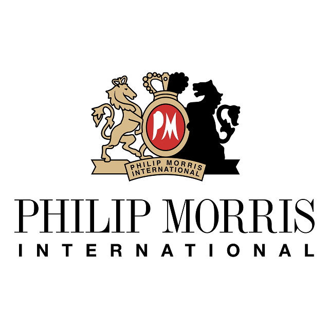 PhilipMorrisInternational.2500x2500-01