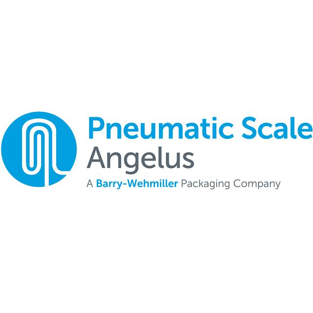 PneumaicScaleAngelus.1292x322
