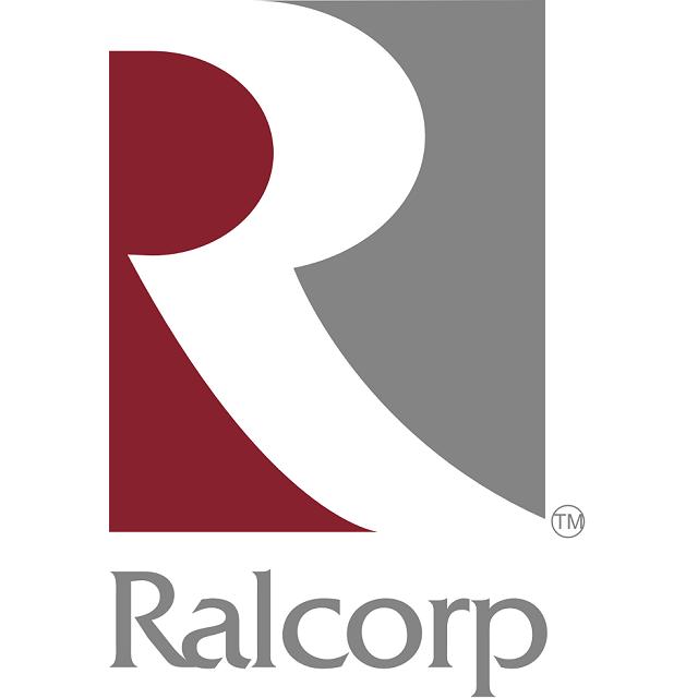 RalCorp.1200x1757