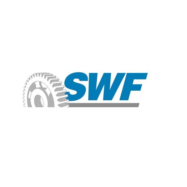 SWF.600x114