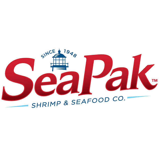 SeaPak.1505x561