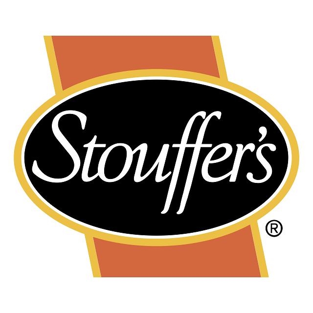 Stouffers.2500x2500-01