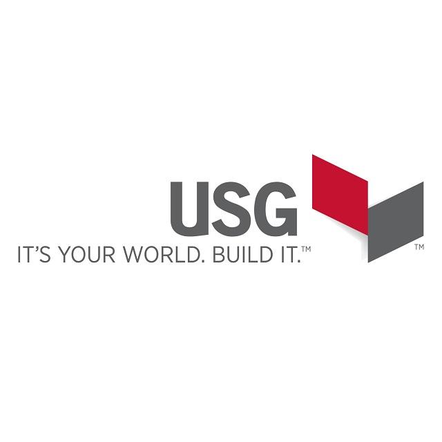 USGypsum.1600x1200