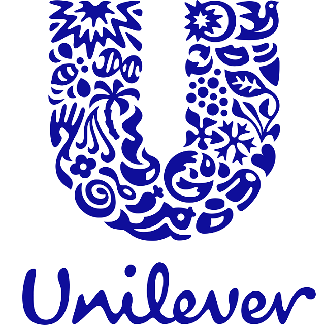 Unilever.1200x1328