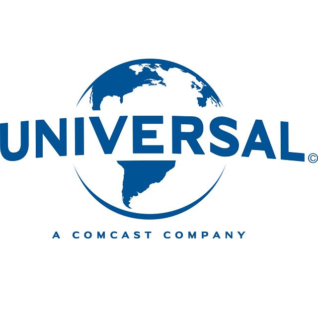 UniversalStudios.1200x680