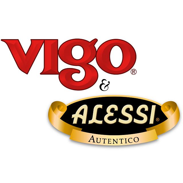 Vigo-Alessi.2500x1536