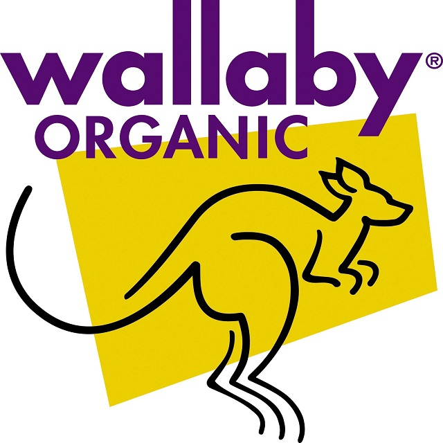 WallabyYogurt.1600x1600